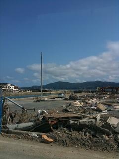 IMG_1591助川.jpg